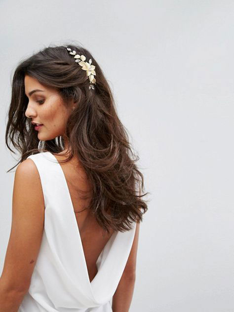 11-Stunning-Wedding-Headpieces-for-Every-Bride